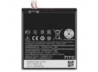 Acumulator HTC B0PJX100 Bulk