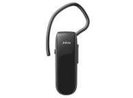 Handsfree Bluetooth Jabra Classic Blister Original