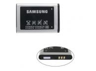 Acumulator Samsung AB463446B Bulk