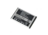Acumulator Samsung S5610 Original