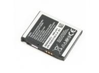 Acumulator Samsung S5230 Star Original