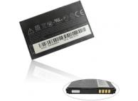 Acumulator HTC Smart Original