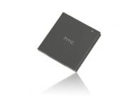 Acumulator HTC BA-S590 Original