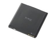 Acumulator HTC BA-S780 Original