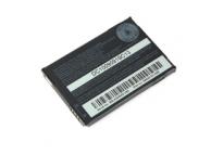 Acumulator HTC Ozone Original