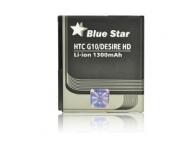 Acumulator HTC Desire HD