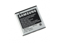 Acumulator Samsung I9000 Galaxy S 1650mA Original