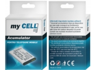 Acumulator Samsung U700