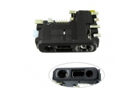 Conector audio Nokia 2630 Original