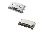 Conector alimentare Samsung J700 Original