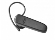 Handsfree Bluetooth Jabra BT2045 Blister Original