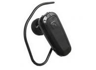 Handsfree Bluetooth H-320 Blister
