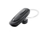 Handsfree Bluetooth Samsung HM1100 Blister Original