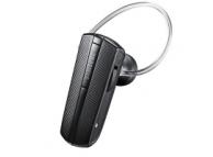 Handsfree Bluetooth Samsung HM1200 Blister Original