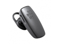 Handsfree Bluetooth Blackberry HS-250 Blister Original