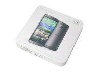 Cutie fara accesorii HTC One (M8) Originala