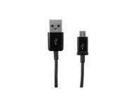 Cablu date Samsung S5610 ECC1DU4BBE Original