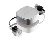 Cablu retea UTP Samsonite SCR-09B1 Blister Original