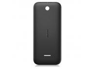 Capac baterie Nokia 225 Original