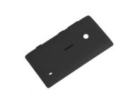 Capac baterie Nokia Lumia 520 Original