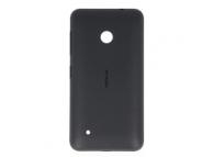 Capac baterie Nokia Lumia 530 Original