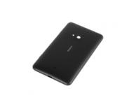 Capac baterie Nokia Lumia 625 Original