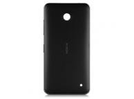 Capac baterie Nokia Lumia 630 Original