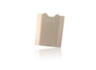 Capac baterie Nokia C3 auriu Original