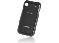 Capac baterie Samsung I9000 Galaxy S Original