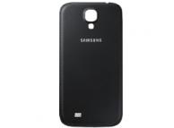 Capac baterie Samsung I9500 Galaxy S4 Black Edition Original