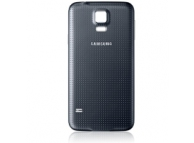 Capac baterie Samsung Galaxy S5 G900 Original