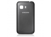 Capac baterie Samsung Galaxy Young 2 gri Original