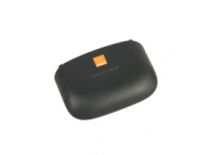 Capac baterie HTC Desire S Orange Swap Original