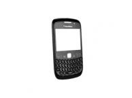 Carcasa BlackBerry Curve 8520 Originala