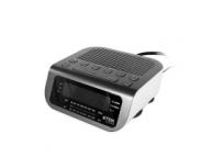 Ceas desteptator cu Radio TDK TCC3310 Blister Original