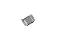 Conector alimentare Samsung I9300 Galaxy S III Original