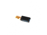 Difuzor Samsung S5610 Original