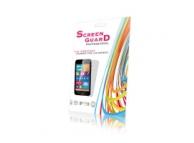 Folie Protectie ecran Samsung I8190 Galaxy S III mini