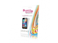 Folie Protectie ecran Samsung I9300 Galaxy S III
