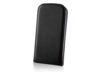 Husa piele Samsung Galaxy Core LTE SM-G386F Royal Flip