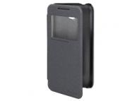 Husa piele HTC Desire 510 Nillkin Sparkle Blister Originala