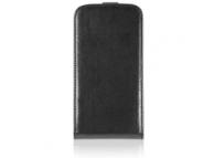 Husa piele Samsung I9300 Galaxy S III Slim Flip