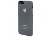 Husa plastic Apple iPhone 5 Slim