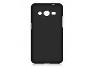 Husa silicon TPU Samsung Galaxy Core II SM-G355