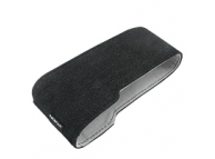 Husa textil Nokia N97 Blister Originala