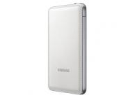 Incarcator mobil de urgenta Samsung EB-P310 alb Blister Original