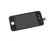 Display cu touchscreen Apple iPhone 4S