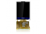 Display Samsung J700 Original