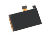 Display LG GT505 Original