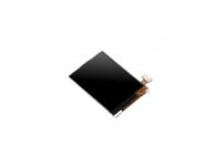 Display Samsung S5610